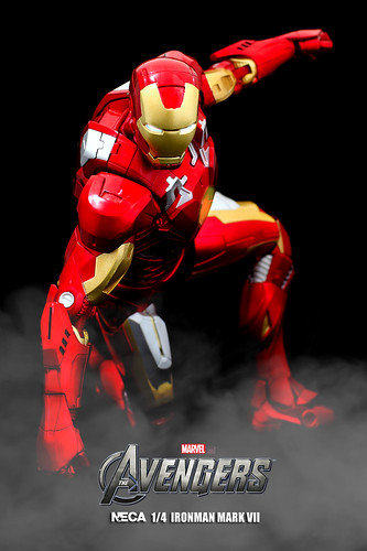 ironman_mark7_010