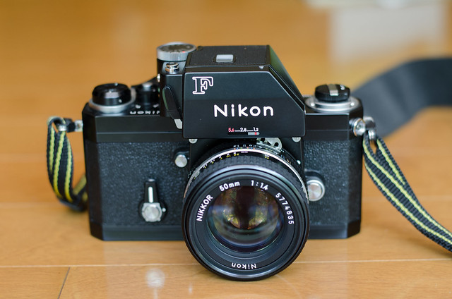 old_cameras-29.jpg