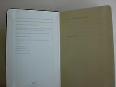 moleskine books04