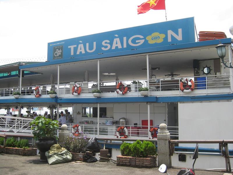 tau-saigon