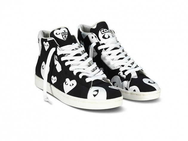 comme-des-garcons-play-converse-pro-leather-5-630x472