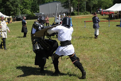 Novice Tourney at Ruby Joust - 083 by an iconoclast
