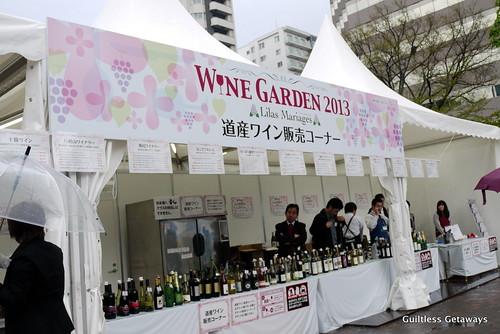 wine-garden-sapporo.jpg