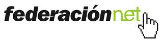 federacionnet
