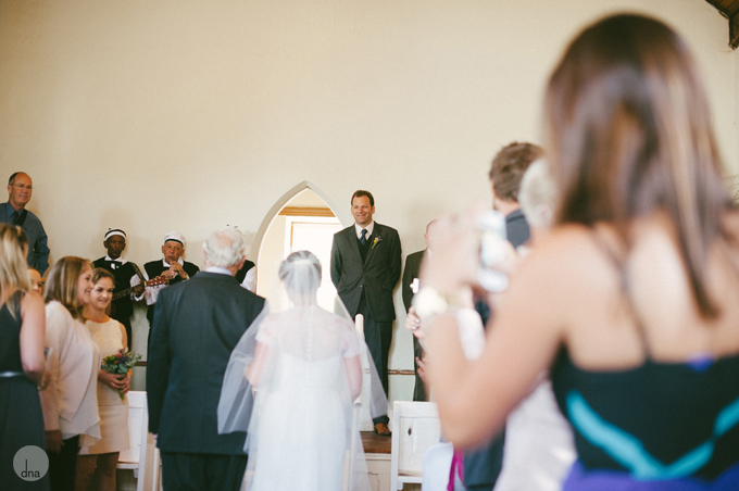 Nikki-and-Jonathan-wedding-Matjiesfontein-South-Africa-shot-by-dna-photographers_57