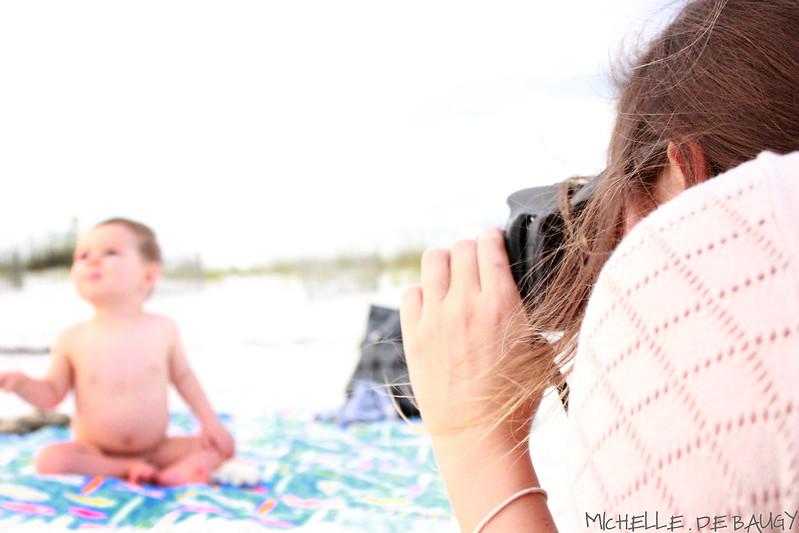 15 July 2013- lachlan beach021