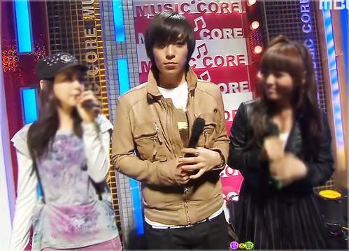 TOP-MusicCore2008-by탑&탑-bbvipz_17