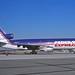 N68056 Federal Express DC-10-10F in KCLE by GeorgeM757
