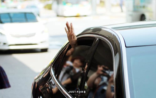 Big Bang - Gimpo Airport - 07jun2015 - Seung Ri - Just_for_BB - 06