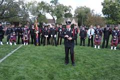 2016-09-17_IAFF_Fallen_Firefighter_Memorial_Colorado_Springs