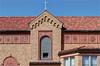 Our Lady of Sorrows Catholic School