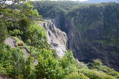 DSC_5793 Barron Falls, Kuranda, Queensland