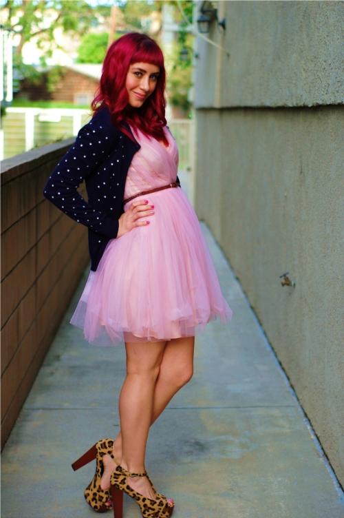pinkpuff4