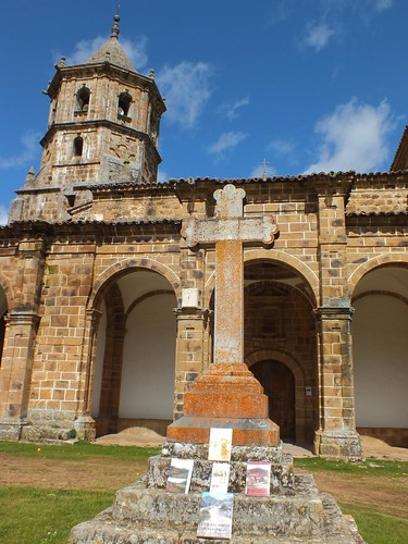 Santuario de la Velilla en el Viejo Camino de Santiago