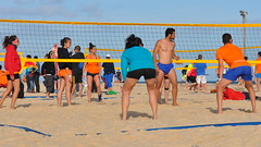 rugby union(0.0), football(0.0), beach handball(0.0), ball over a net games(1.0), volleyball(1.0), sports(1.0), competition event(1.0), team sport(1.0), ball game(1.0), beach volleyball(1.0),