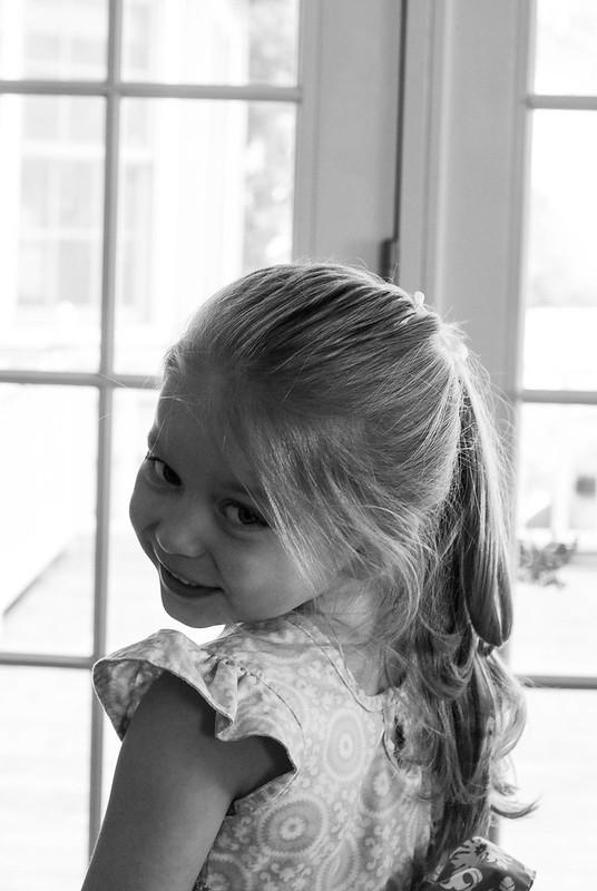 Vivianne, Easter 2013