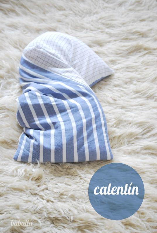 calentin2