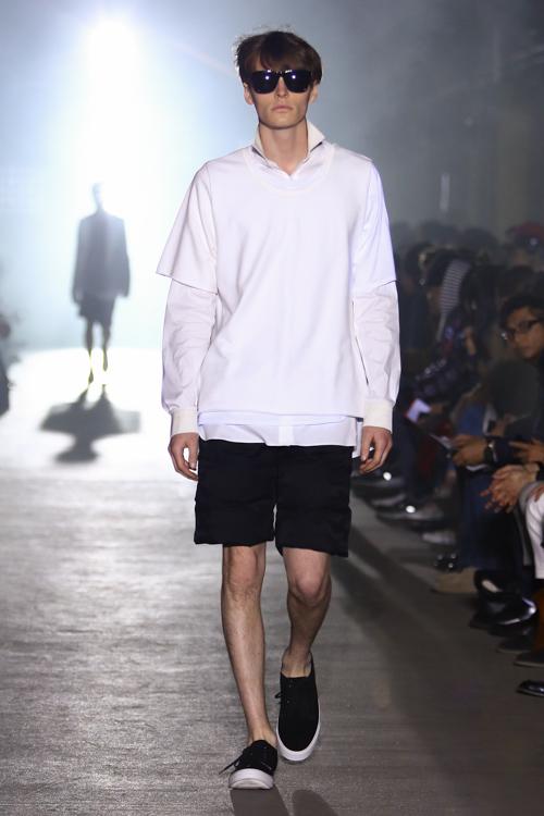 John Hein3051_FW13 Tokyo Sise(Fashion Press)