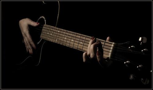 Guitar Hero - 93/365