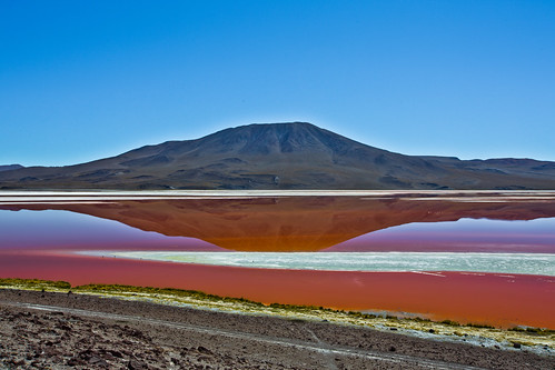 world poverty chile travel sunset wild people lake mountains hot peru colors machu picchu cuzco america de landscape volcano la amazing bath san wildlife south country paz valle bolivia luna pedro national andes lama geyser taquile salar par andean uyuni sajama titcaca