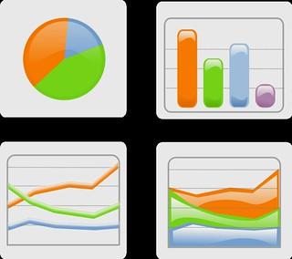 Facebookページのファン数のランキング(全世界、日本)、Facebookアプリの利用者数のランキング、国別のFacebook利用者数の統計データを知ることができるウェブサイトを紹介します