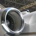 Hawker 4000 at TLC por David Loger