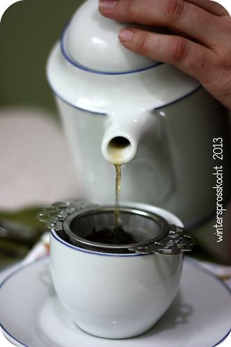 teekränzchen 2