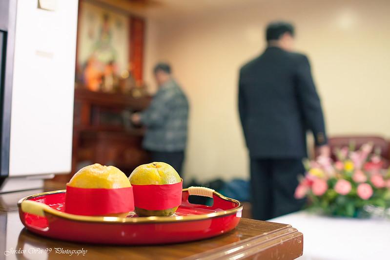 20121209-新莊永寶-082