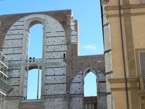arches à Sienne.jpg