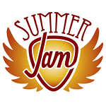 Summer Jam Massanutten Resort