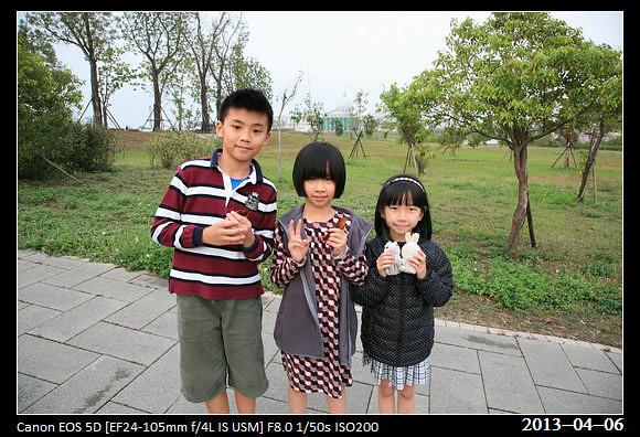 20130406_Tainan_Kids