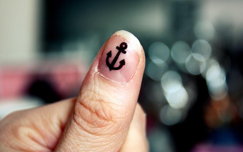 tatuointi 129