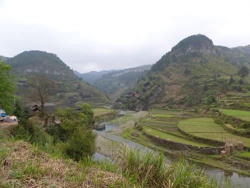 Guizhou13-Kaili-Shiqiao (95)