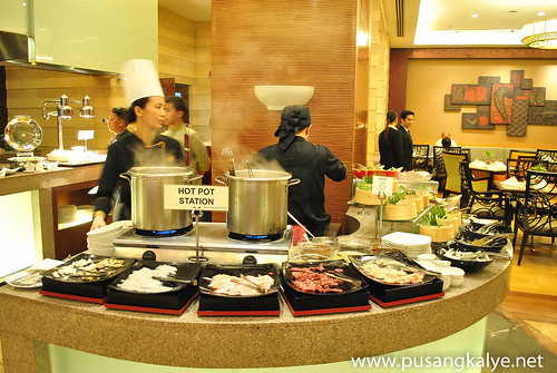 Weekend_Buffet_Richmonde_Cafe