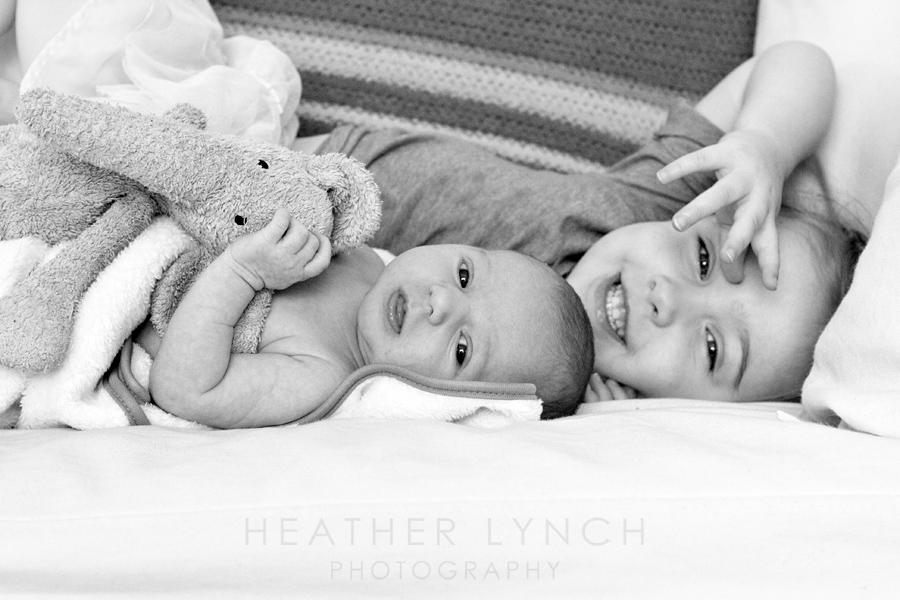 HeatherLynchPhotographyMK2
