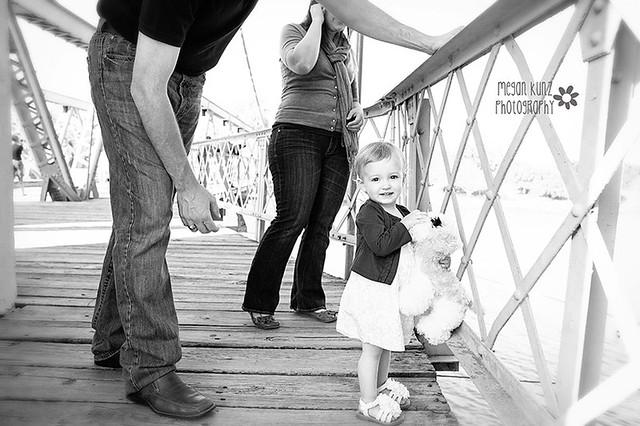 Waco Texas Photographer Megan Kunz Photography Clepper Family_1436-2blog