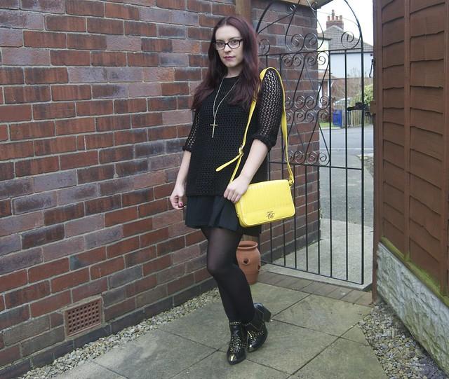 McArutherGlen fashion fling