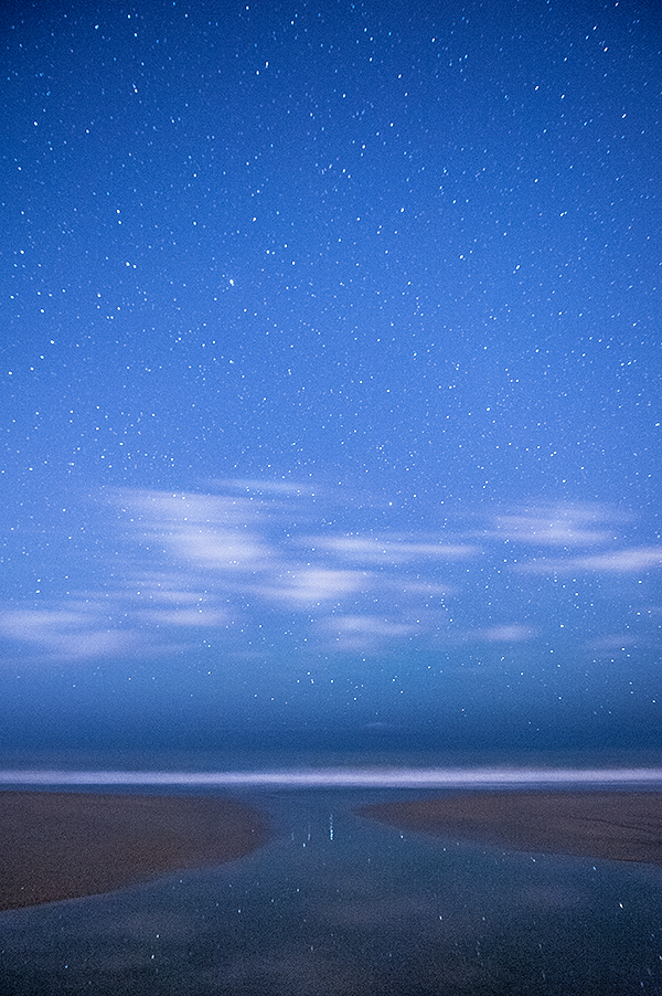 Stars_LitchfieldBeach