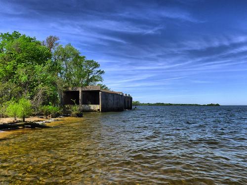 sc unitedstates southcarolina kayaking paddling churchisland lakemarion eutawville lcu fergusonisland lowcountryunfiltered lakemarionghosttowntour
