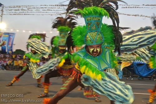 Aliwan Fiesta 2013  283