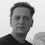 Jean-Christophe Peyssard