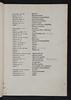 Marginal annotations in Crastonus, Johannes: Lexicon Graeco-latinum