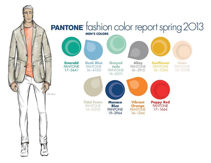 3-PANTONE-sp2013-men