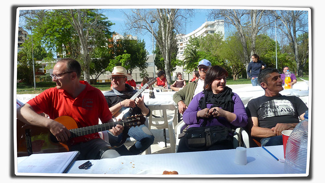 Baladre al 2on. Ball al Carrer -Xàtiva21-04-2013  (32) copia