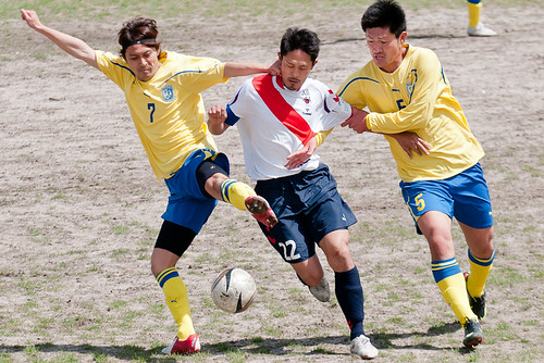 2013.04.21 全社&天皇杯予選3回戦 vs名古屋クラブ-8787