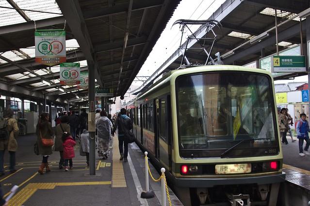 0383 - Kamakura