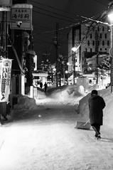 DSC_0077-aomori-streets