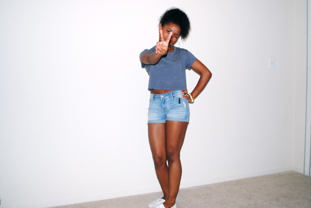 uoonyou-bdg-denim-shorts