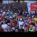 2013-0421 Hamburg Marathon (TV)