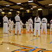 Fri, 04/12/2013 - 18:57 - From the Spring 2013 Dan Test in Beaver Falls, PA.  Photos are courtesy of Ms. Kelly Burke and Mrs. Leslie Niedzielski, Columbus Tang Soo Do Academy